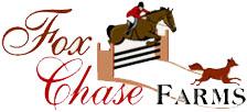 foxchase_logo